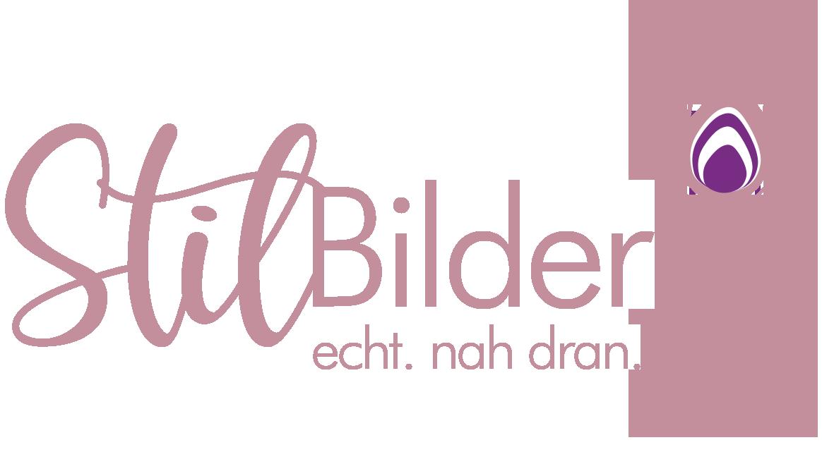 StilBilder
